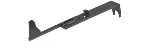 Krytac Tappet Plate for V2 Airsoft AEGs