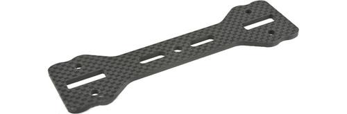 APS Quad-Load x2 Plate for APS Quad-Load Shotshell Caddys - Carbon Fiber