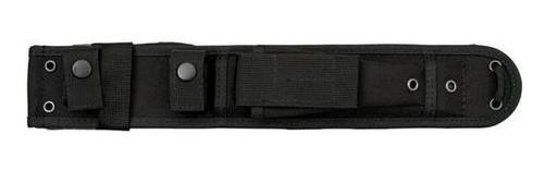 Ka-Bar 8017 Full Size Cordura Sheath
