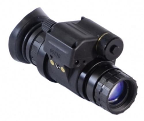 PBS-14 Night Vision Multi Purpose Monocular