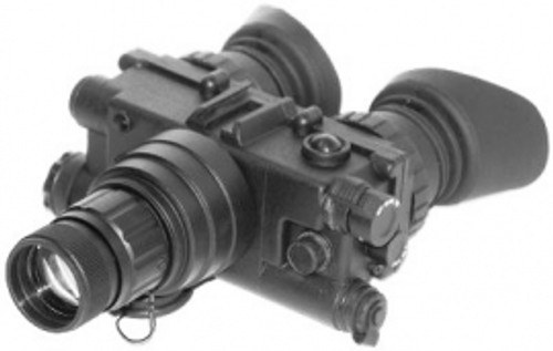 GS - 7D Night Vision Goggles