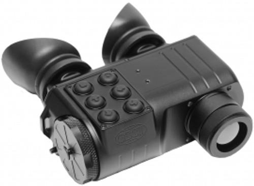 TIG-7-MOD Thermal Imaging Binoculars-Goggles