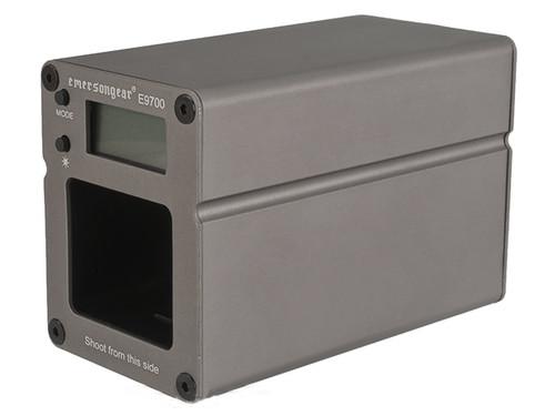 Emerson E9700 Shooting Chronograph - Desert Bronze