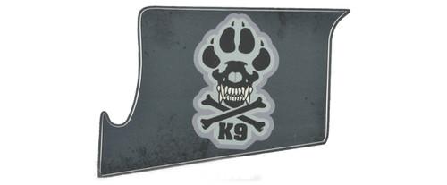 US NightVision Rapid Wraps™ Mil Spec Monkey Magwell Slaps - K9