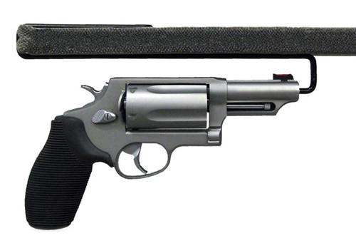Gun Storage Solutions Discrete Handgun Hanger 4 Pack