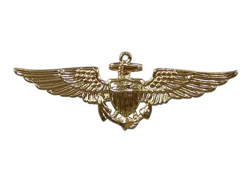 Pin - Naval Aviator