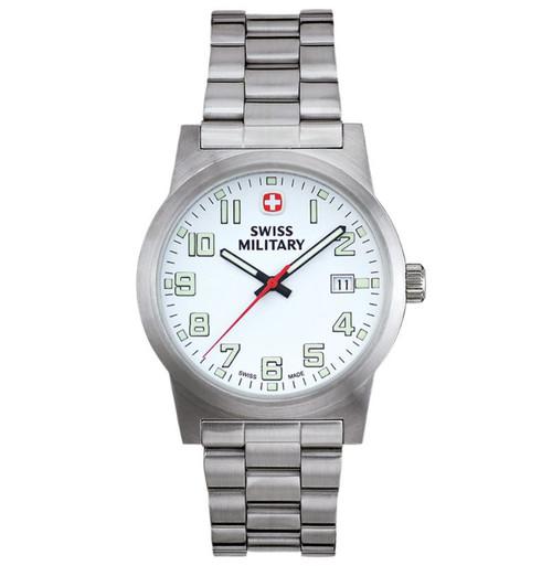 Swiss Military Field Watch 52909