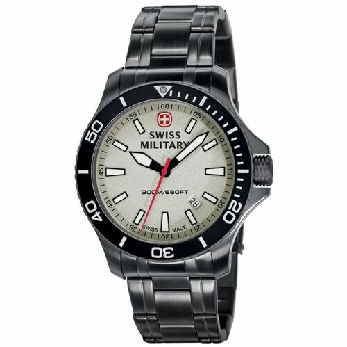 Swiss Military Sea Force 0641.307