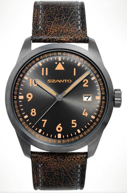 Szanto 2201 Grey