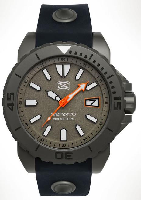 Szanto 5001 Dive Classic