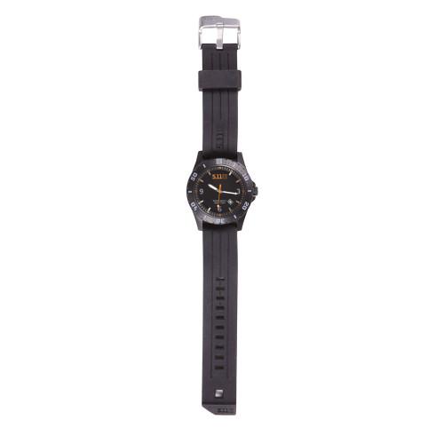 5.11 Sentinel Watch - Black