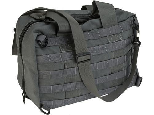 HSGI High Speed Gear RGB Range/Go Bag Bag - Wolf Grey