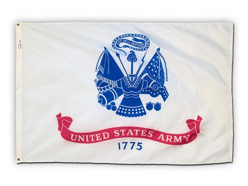 U.S. Army Flag - 3''X 5''