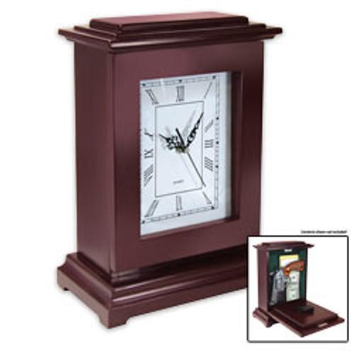 Concealment Clock - Tall