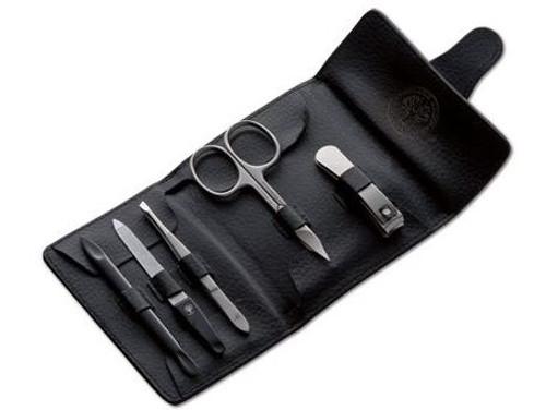 Boker 04BO606 Arbolito Manicure Classic Set