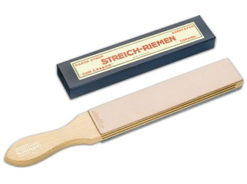 Boker Leather Strop 090501
