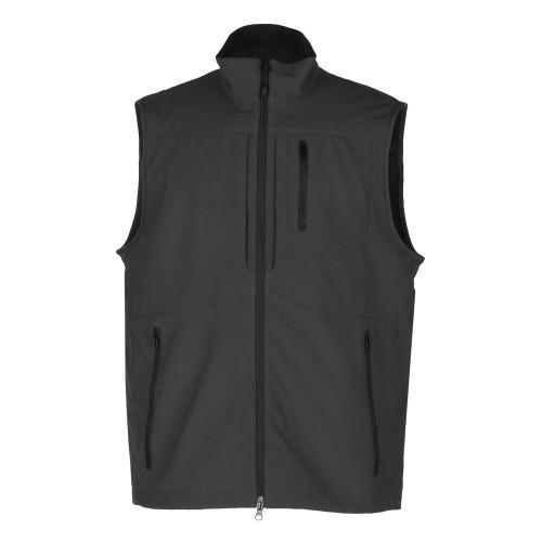 5.11 Covert Vest - Black