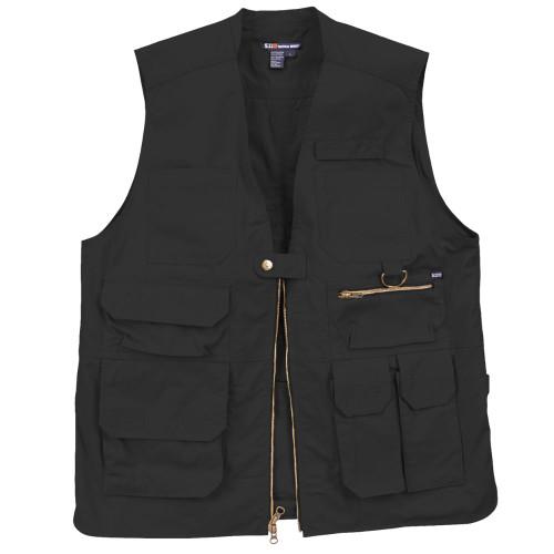 5.11 TacLite Pro Vest - Black