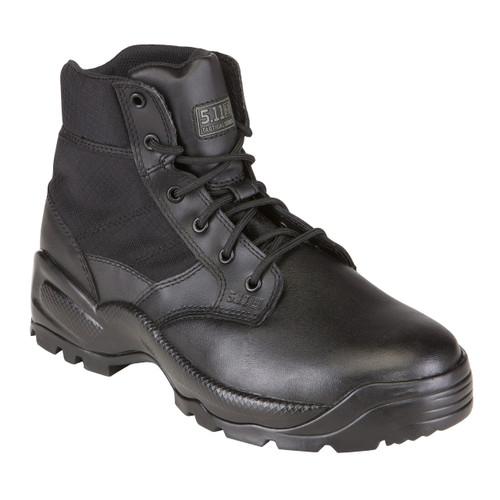 "5.11 Speed 2.0 Boot 5"" - Black"