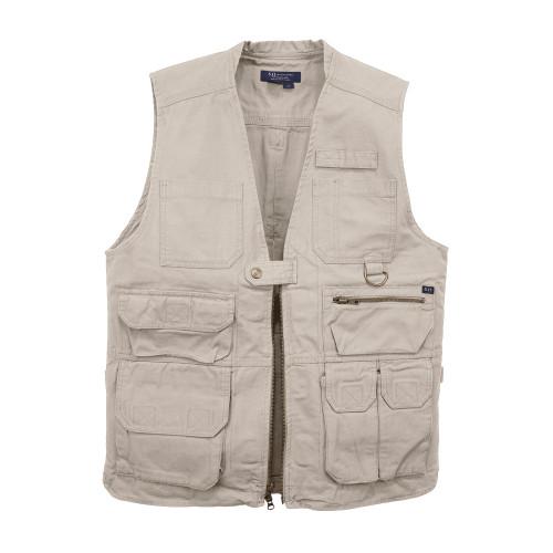 5.11 Tactical Vest - Khaki