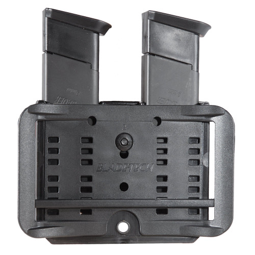 5.11 Double Mag Pouch (Glock Double .45)