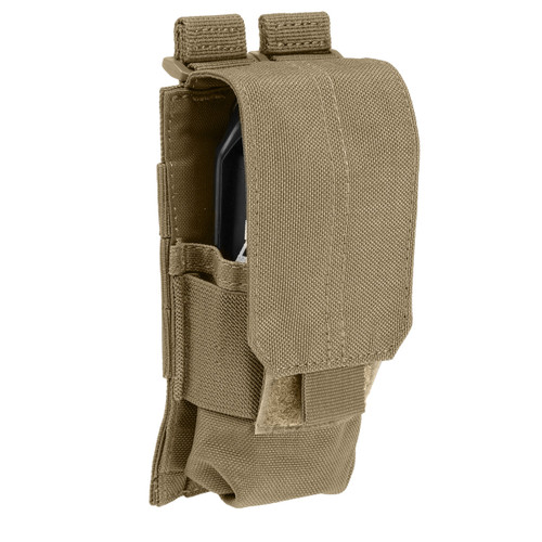 5.11 Flash Bang Pouch - Sandstone