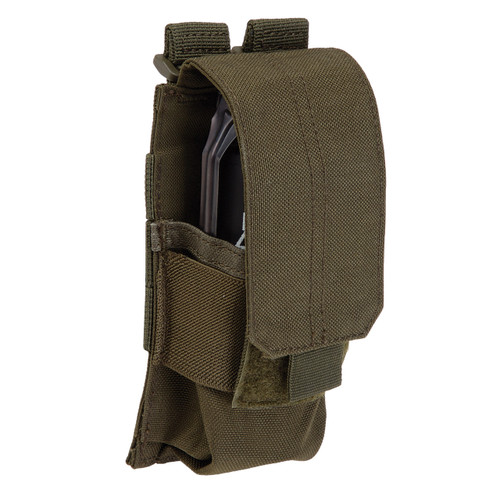 5.11 Flash Bang Pouch - Tac OD