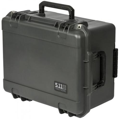 5.11 Hard Case 3180 Foam - Double Tap