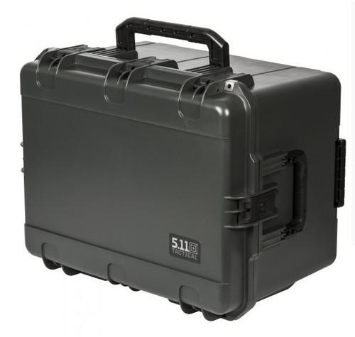 5.11 Hard Case 5480 Foam - Double Tap