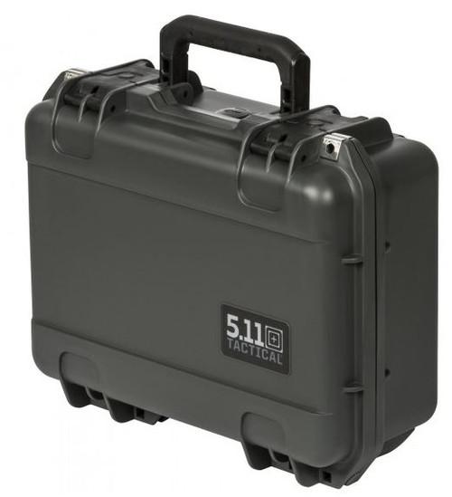 5.11 Hard Case 940 Foam - Double Tap