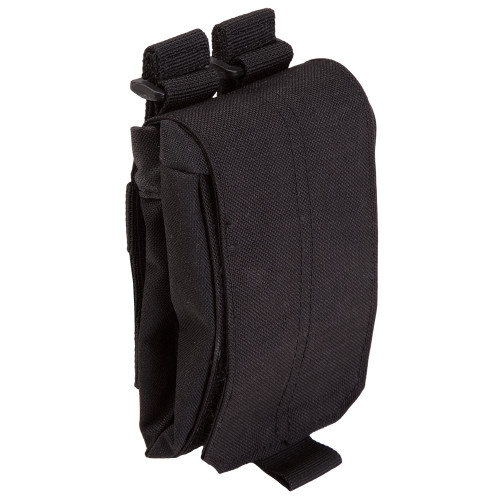 5.11 Drop Pouch Large - Black