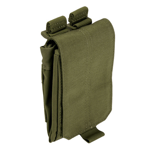 5.11 Drop Pouch Large - TAC OD