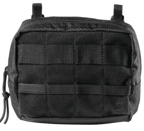 5.11 Ignitor 6.5 Pouch - Black