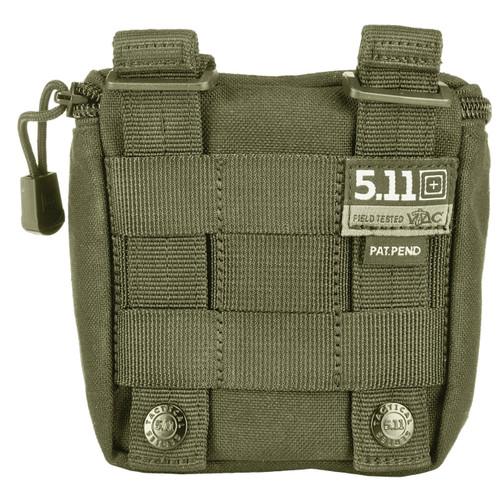 5.11 Shotgun Ammo Pouch (VTAC) - Tac OD