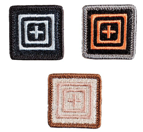 5.11 Tactical Patch One X One Scope
