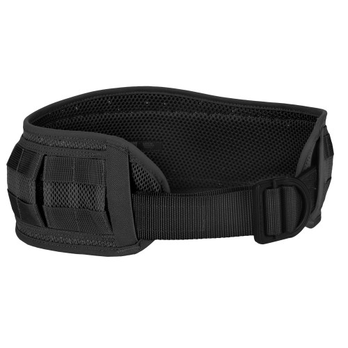 5.11 Brokos VTAC Belt - Black