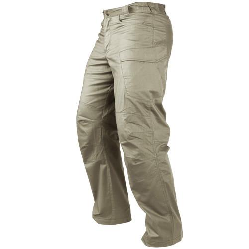 Condor Stealth Operator Pants - Ripstop