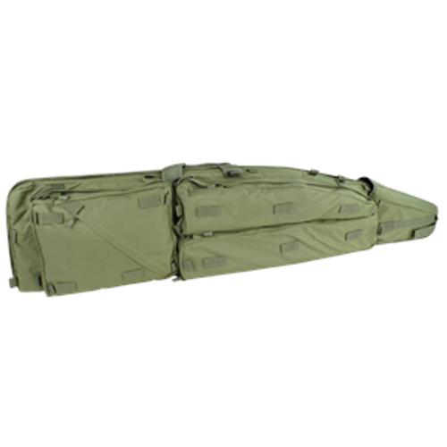 """Condor Sniper Drag Bag -  52"""""""
