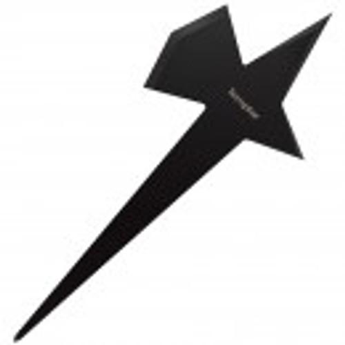 Cold Steel 80TEMPZ Templar Hurlbat Thrower