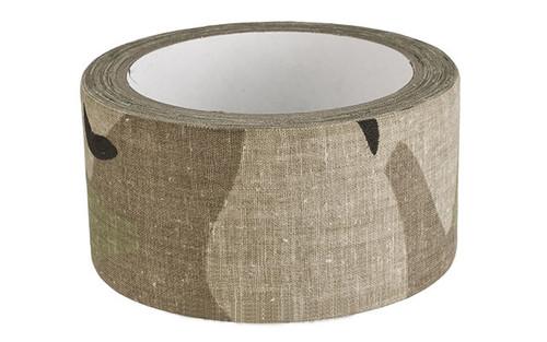 "Phantom Gear 1.6"" x 390"" Camouflage Fabric Wrap / Tape - MC"