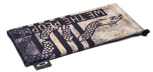 Oakley SI Microbag Bag - American Heritage