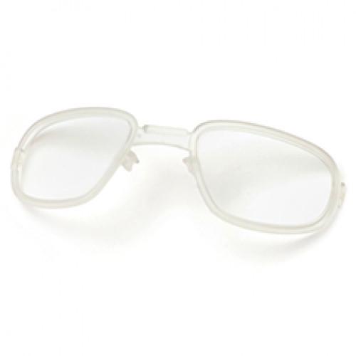 Prescription Lens Insert - V-TAC Sierra