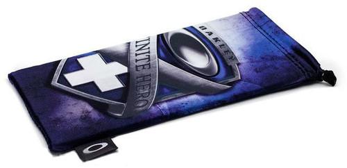 Oakley SI Microbag Bag - Infinite Hero