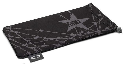 Oakley SI Microbag Bag - POW/MIA