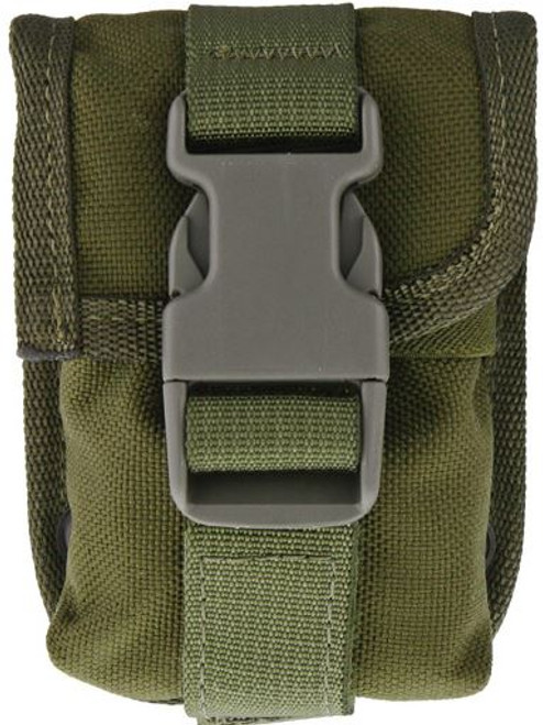 ESEE 5/6 Accessory Pouch - OD Green