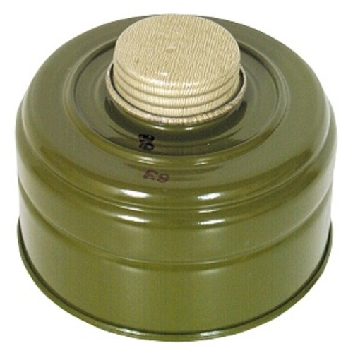 Gas Mask Standard NATO Issue Filter