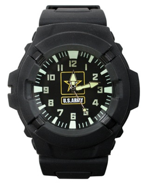 Aquaforce Watch - Army
