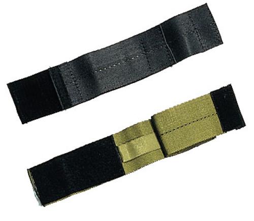 Commando Nylon Watchband
