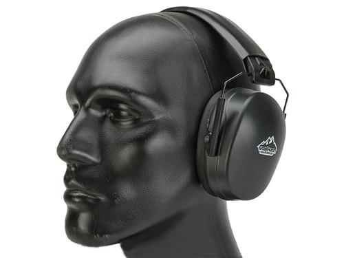Valken Outdoor Valken Ear Shieldz Full Cover