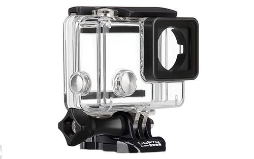 GoPro HERO4 Black / HERO4 Silver / HERO3+ / HERO3 Standard Camera Housing